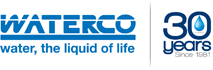 NEW_30yrs logo with Waterco logo